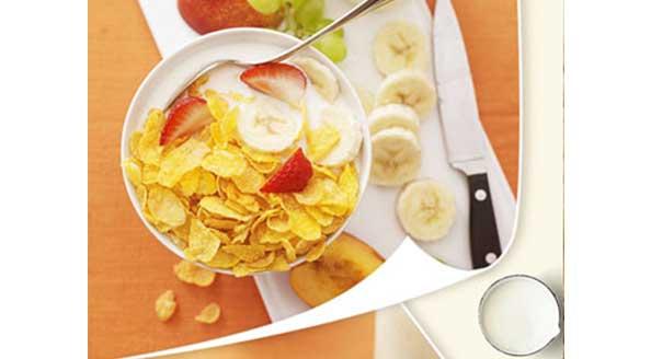 Образец завтрака2