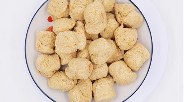 大豆蛋白2