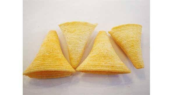 corn-chips-bugles