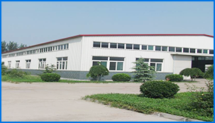 2007.11  Jinan Arrow Machinery Co., Ltd. был...