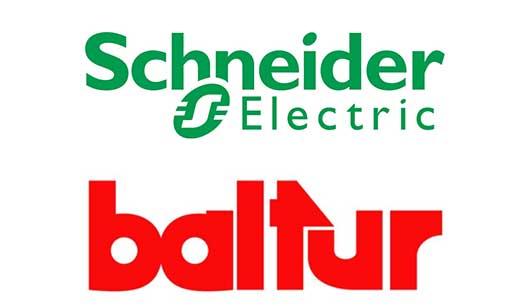 Международные брендовые электрические устройства, крупные бренды, заслуживающие доверия