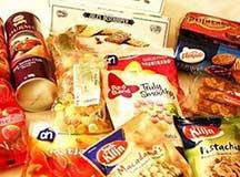 休闲食品行业发展的趋势